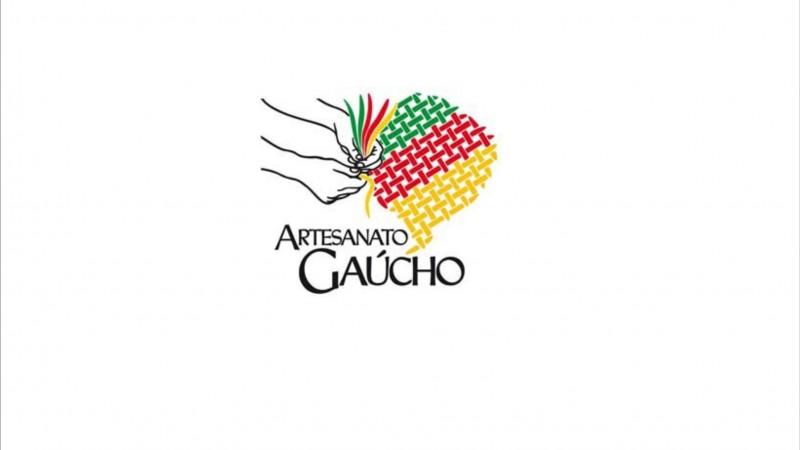 Aparador Pelos Masculino ~ Programa Gaúcho do Artesanato seleciona artes u00e3os para feira em Belo Horizonte Fundaç u00e3o Gaúcha