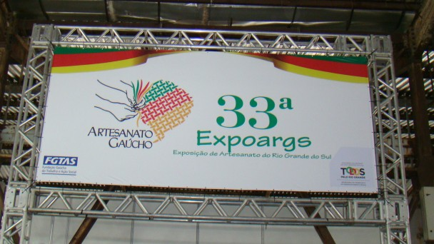 Expoargs 2016