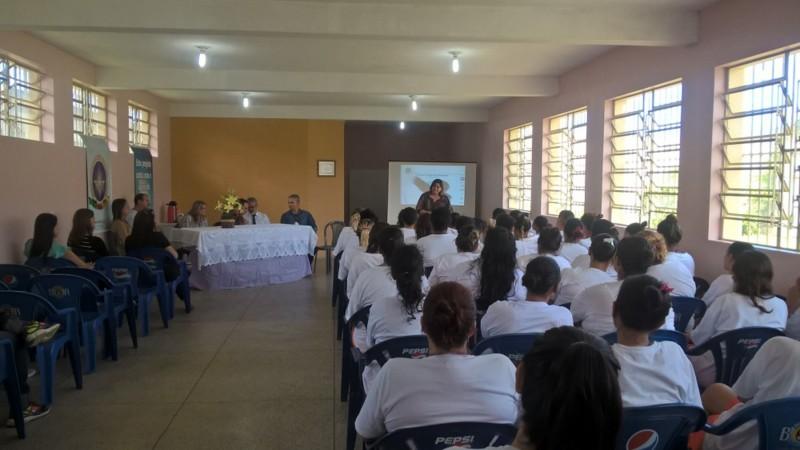 Aparador Pelos Masculino ~ Programa Gaúcho do Artesanato oferecerá cursos no Presídio de Torres Fundaç u00e3o Gaúcha do
